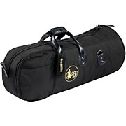 Gard Mid-Suspension Baritone Horn Gig Bag