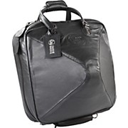 Gard Mid-Suspension Detachable Bell French Horn Gig Bag