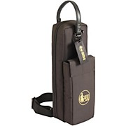 Gard Mid-Suspension Flute & Piccolo Combination Gig Bag