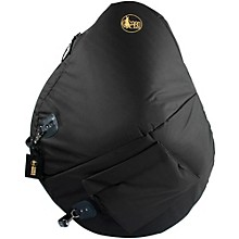 Gard Mid-Suspension Sousaphone Gig Bag