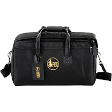 Gard Mid-Suspension Triple Trumpet Gig Bag