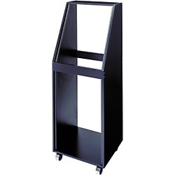 Middle Atlantic SRK 28-Space Rack (SRK)