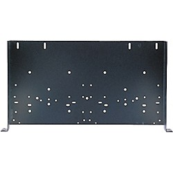 Middle Atlantic UTR1 Rack Utility Shelf (UTR1)