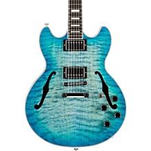 Gibson Midtown Deluxe Hollowbody Electric Guitar