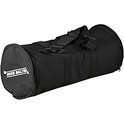 Mike Balter Mallet Case And Bags (MBMB)