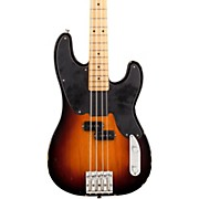 Fender Mike Dirnt Roadworn Precision Bass