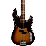 Fender Mike Dirnt Roadworn Precision Bass