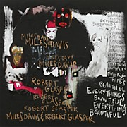 Sony Miles Davis & Robert Glasper - Everything's Beautiful