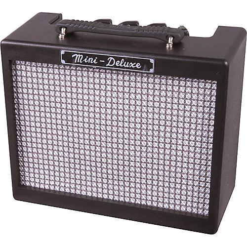 Fender Mini Deluxe Amp-thumbnail