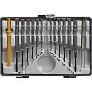 Herco Mini Repair Kit