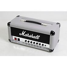 Marshall Mini Silver Jubilee 20W Tube Guitar Head