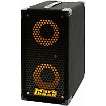 Markbass Minimark 802 150W 2x8 Bass Combo Amp