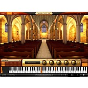 IK Multimedia Miroslav Philharmonik 2 Upgrade