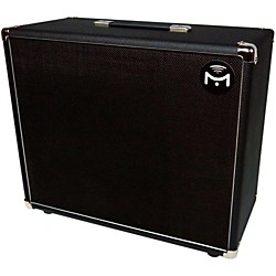 Mission Engineering Gemini GM1 1x12 110W Guitar Cabinet (GM-1)