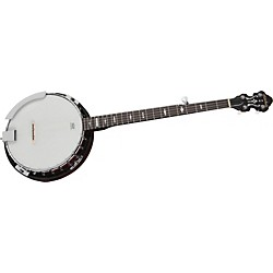 Mitchell MBJ200 Deluxe 5-String Banjo (MBJ200)