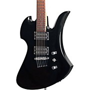 B.C. Rich Mockingbird Electric Guitar