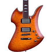 B.C. Rich Mockingbird Set Neck Electric Guitar