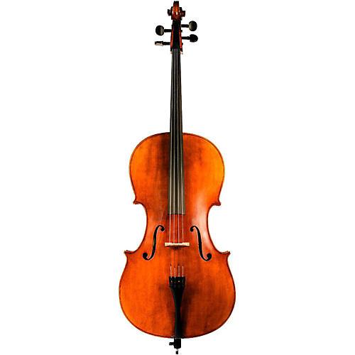 Karl Willhelm Model 2000 Cello