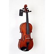 Karl Willhelm Model 22 Violin
