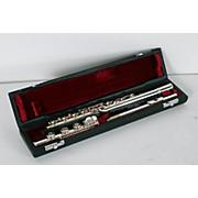 Gemeinhardt Model 3 Flute
