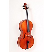 Karl Willhelm Model 302 Cello