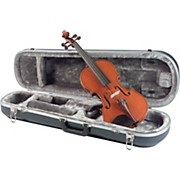 Yamaha Model 5 Violin Outfit