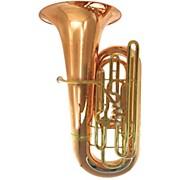 Kanstul Model 5433 Grand Series 5-Valve 5/4 BBb Tuba