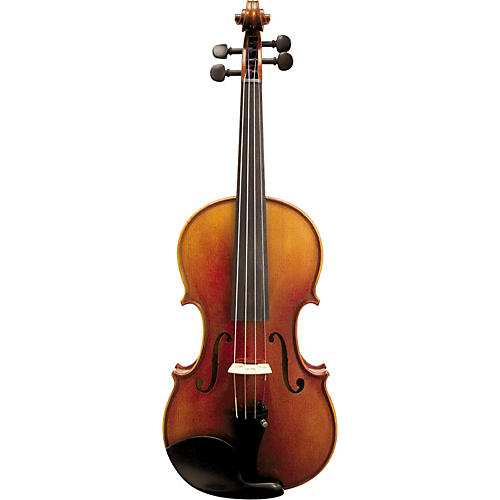 Karl Willhelm Model 55 Violin-thumbnail