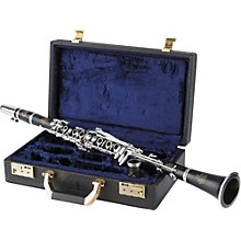 Amati Model 675 Professional A Clarinet