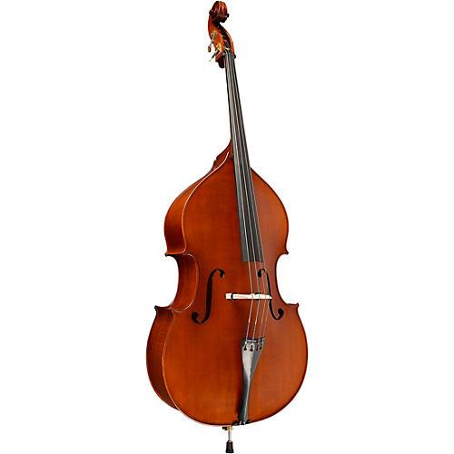 Ren Wei Shi Model 705 Double Bass-thumbnail