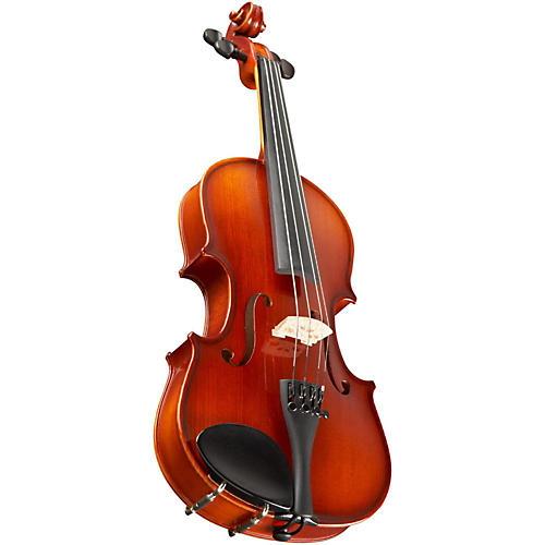 Nagoya Suzuki Model NS20 Violin Outfit
