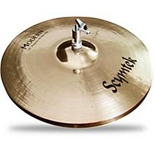 Scymtek Cymbals Modern Hi-Hat Pair