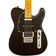 Fender Modern Player Telecaster Plus Electric Guitar