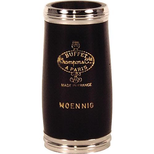 Buffet Crampon Moennig Clarinet Barrels-thumbnail