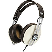 Sennheiser Momentum (M2) Around-Ear Headphones