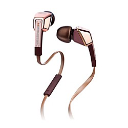 Monster Gratitude In-Ear with ControlTalk (128732)