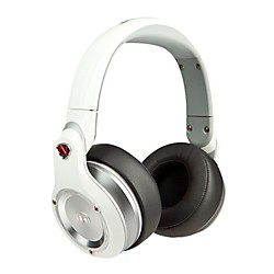 Monster Over-Ear Headphones (USED004000 128456)