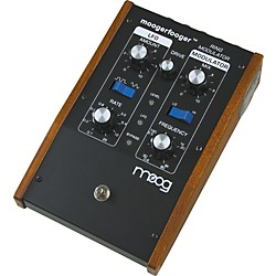 Moog MF-102 Moogerfooger Ring Modulator (MF-102)