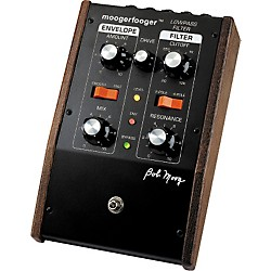Moog Moogerfooger Low Pass Filter (MF-101)