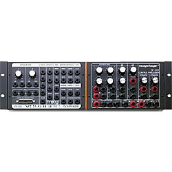 Moog VX-351 Rack Mount Kit (VX-351-RK)