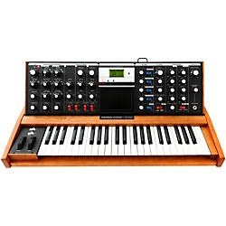 Moog Voyager Performance Edition (MIN-01-0004)