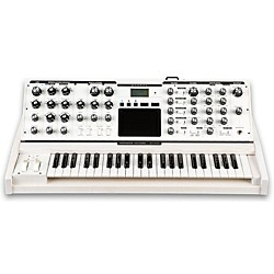 Moog Voyager Performer Edition Synthesizer (MIN-01-0021)