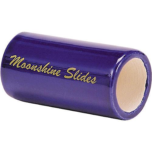 Dunlop Moonshine Slide-thumbnail