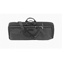 Mooradian Oblong Violin Case Slip-On Cover (VNOBLKSS)