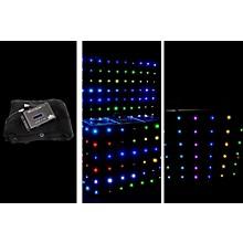 CHAUVET DJ Motion Facade LED Mobile Front Board