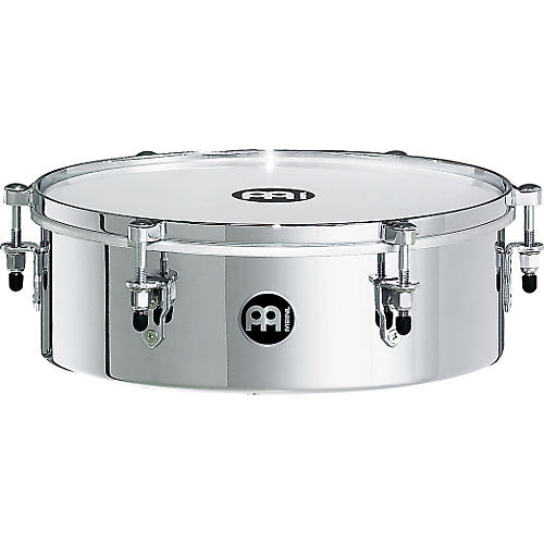 Meinl Mountable Drummer Timbale  13 in.