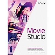 Magix Movie Studio 13