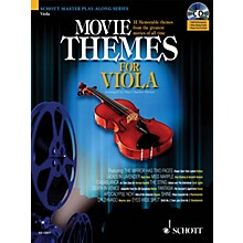 The Best Movie Themes Ever Instrumental Easy Listening