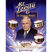 Centerstream Publishing Mr. Leedy and the House of Wonder Percussion Series Written by Harry Cangany
