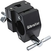 Gibraltar Multiclamp